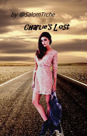Charlie's Lost by SalomeTr