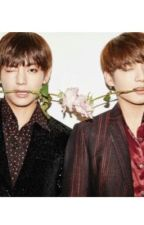 SO WHAT¿ // TAEKOOK by coolimagintn