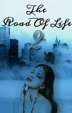 The Road Of Life 2 by Sasha_Filimonova