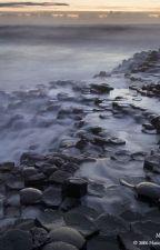 Ocean Air by ColleenHawke