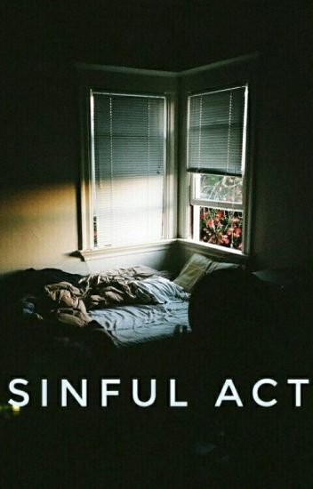 Sinful Act