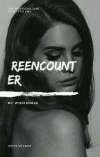Reencounter | Jack Gilinsky by whoisnaja