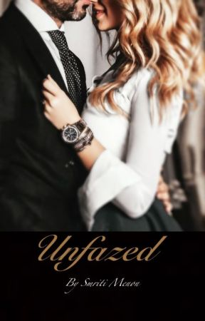 Unfazed   Wattys 2018   Young Adult Reads by laboursandleisures