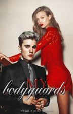 My Bodyguards ➳ J.B    | One Shot | by Justbiebssg