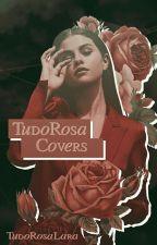 TudoRosa Graphics    Aberto by TudoRosaLara