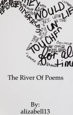 River of poems  by alizabell13