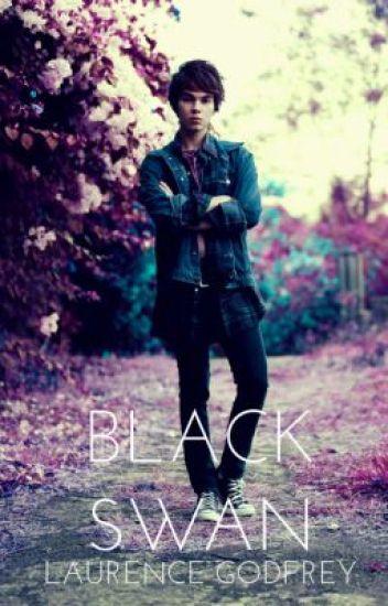 Black Swan (BoyxBoy)