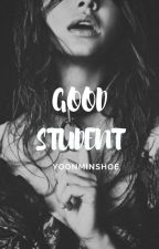 A Good Student ~ Jimin x Seolhyun smut [ COMPLETED ] by yoonminshoe