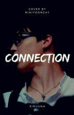 Connection (YOONMIN) by Kiruuna