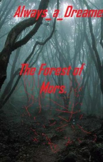 The Forest of Mors