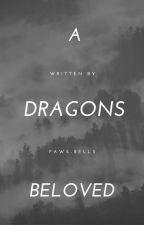 A Dragons Beloved by Aidelojie