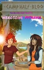 Herosowe pytanka by AndromedaFirefox