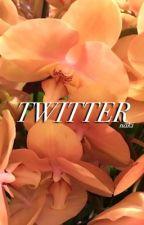 Twitter ✧ viktuuri [✔️] by velvetfrnk