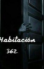 habitación 362 by caramelo_delimon18