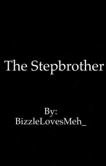 The Stepbrother (boyxboy)