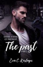 The past, T1 : Entre passé et présent (Boyxboy) by Triloves_