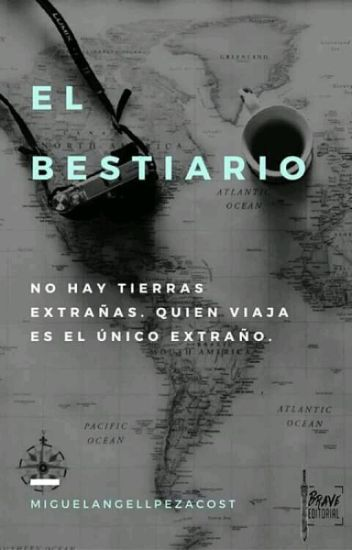 EL Bestiario