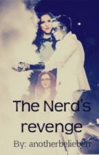 The Nerd's revenge ( Justin Bieber & Jade Thirlwall ) by anotherbelieberr