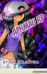 APHMAU RP by Duh_ItzMeaysha