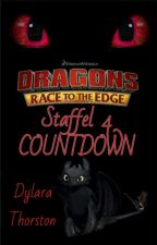 RTTE Staffel 4 Countdown by dylara_thorston