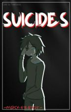 Suicides   Sick FNAFHS by -ImRandyC-Spice-