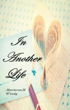 In Another Life ~Christopher Vélez~ by MartuconM