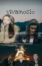Vivamoslo by More457