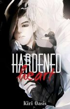 Hardened Heart by Kiri-Oasis
