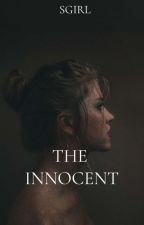 Possessive Series 1: Her Innocence  by PossessiveWriter226