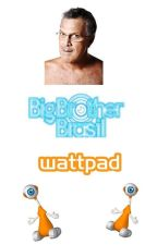 Watty's BBB by BBBWATT