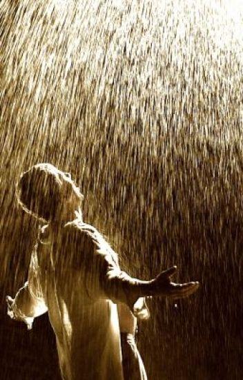 Supreme Team Prequel: When it Rain's, It Pours