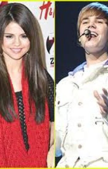 camp song (justin bieber love story)