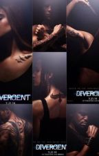 Divergent Truth Or Dare by milflower08