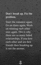 Break! by ajeng146