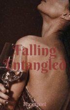 Falling Entangled by ImNoRandom