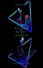 Steve x Reader & Bucky x Reader Imagines by marvellife