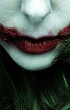 Sueño o Pesadilla... ♣Lucy Quinn♣ by DAPS1305