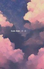 6 chòm sao _ Chúng ta mãi mãi tồn tại trong câu chuyện của nhau ♥ by trangtet17122004