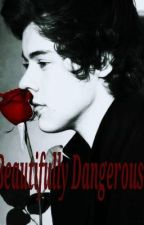 Beautifully Dangerous {Punk Harry Styles} by honeybooboris