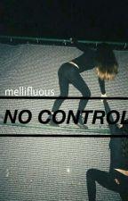 mellifluous 「gg」 by kimchibae