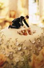 Menikah Terpaksa by mueza_ameeza