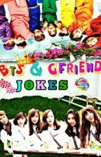 BTS&GFRIEND JOKES 2 by NCTzen_2005