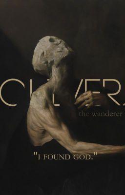 Oliver - The wanderer