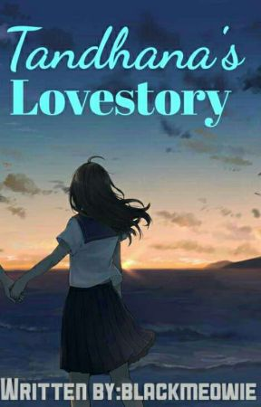 Tadhana's Lovestory (ON GOING) by blackmeowie
