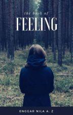 Feeling by Enggarnilaa