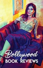 Bollywood Book Reviews by -gulabiaankhen-