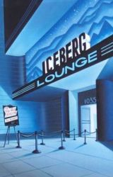 The Iceberg Lounge.  by Oz-Cobblepot