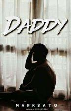 Daddy (boyxboy)(SPG) by imarksato