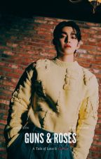 GUNS & ROSES » SVT [REWRITING] by SUSHEEP