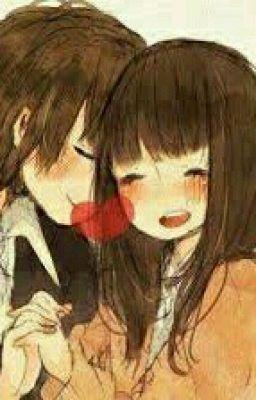 [12chòmsao] Our Love
